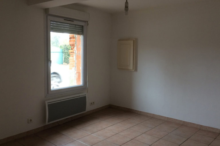 vendre vite grace au home staging