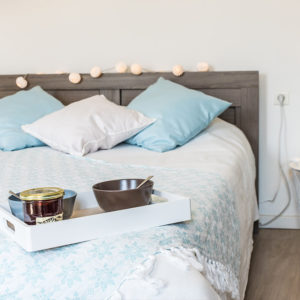 home staging magalie lala