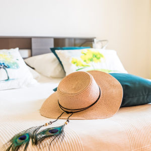 home staging - valorisation immobilière