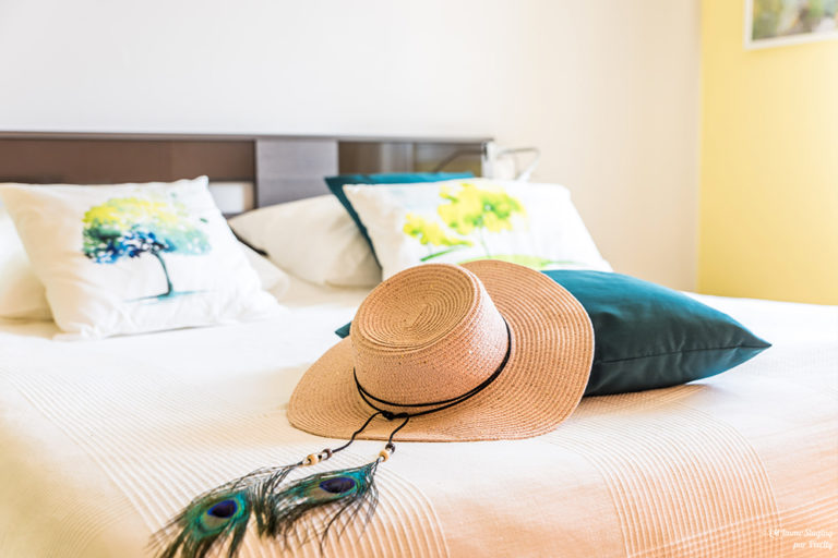 home staging - valorisation immobilière