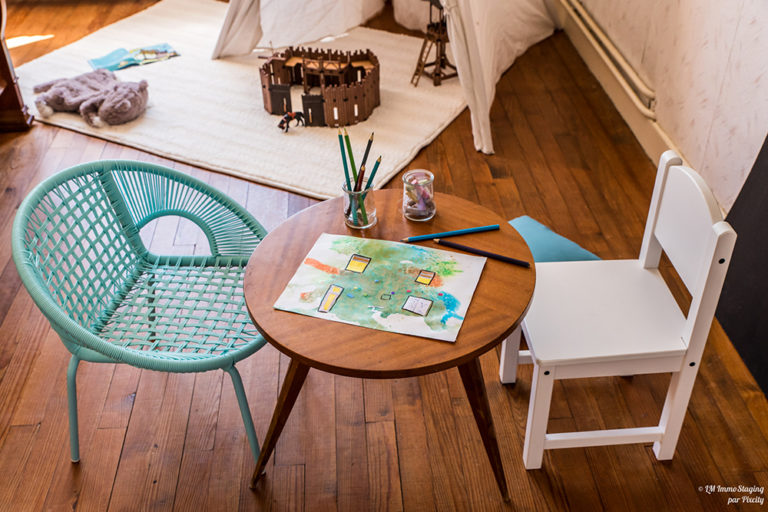 home-staging relooking maison