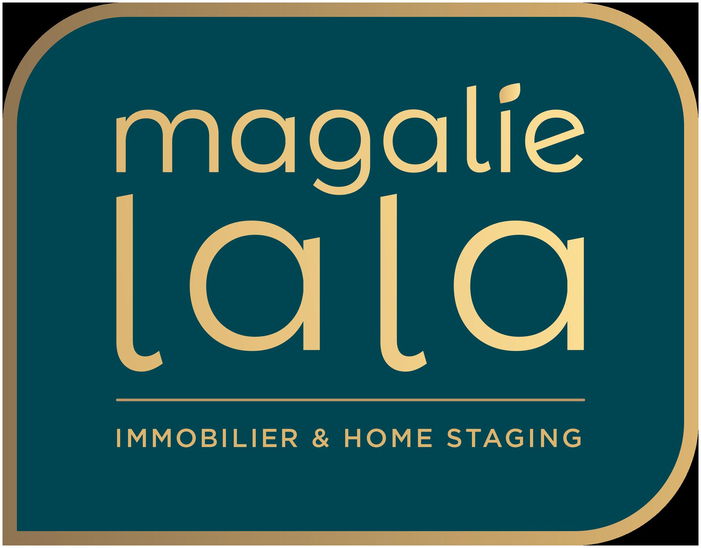 Magalie Lala