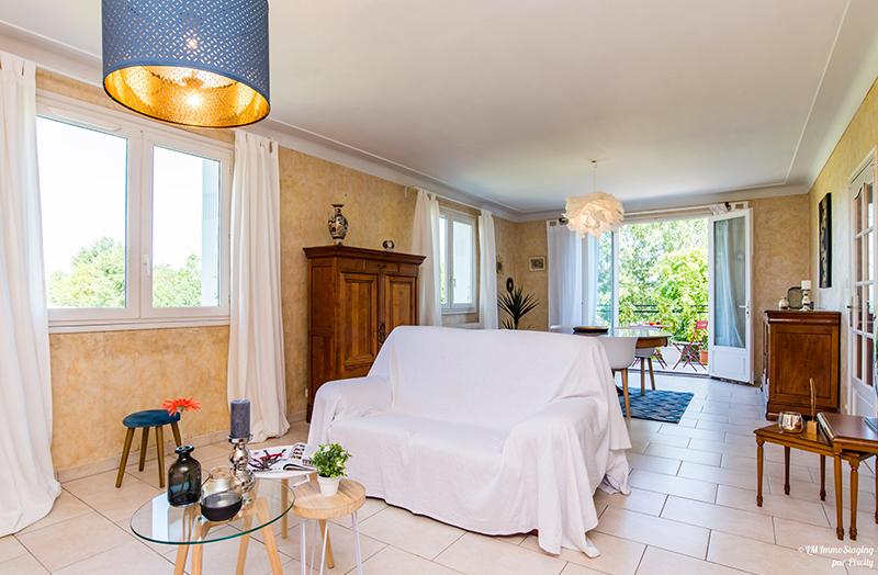 maison à vendre à Caussade par Magalie Lala